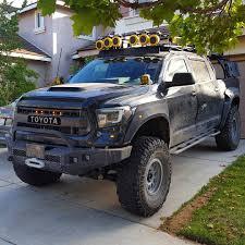 homemade truck cab diy body lift toyota tundra forum