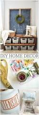 120 best diy home decor projects images on pinterest the cottage