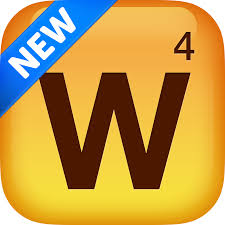 American Flag Words Everything You Need To Know About The New Words With Friends Time