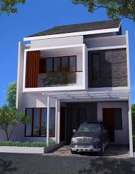 althea elevated bungalow house design pinoy eplans modern