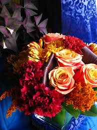 Flower Delivery Nyc Yonkers Florist Flower Delivery By Fly Me To The Moon Florists