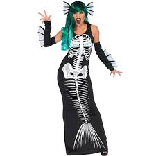 Skeleton Suit Halloween by Compare Prices On Halloween Skeleton Costumes Online Shopping Buy