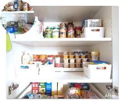 Kitchen Cabinet Organizers Ikea Ikea Kitchen Cabinet Shelves Best Kitchen Cabinet Organizers Best