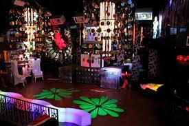 wedding venues in fort lauderdale the venue fort lauderdale partyspace