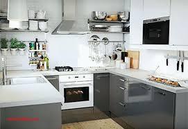 idee de couleur de cuisine decoration d interieur idee univers deco salon mur en idee de