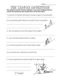 best birthday party ever grammar practice worksheet free