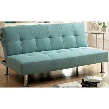 modern futon living room futon sleeper tufted futon contemporary futon