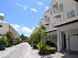 anna maria island n bradenton beach condo 3 bedroom vacation