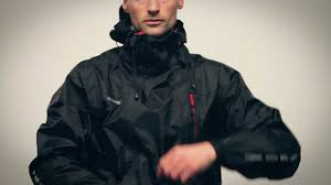 gore tex bicycle rain jacket the bikesuit one piece bicycle rainsuit one piece total