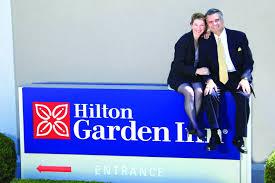 hilton garden inn new york staten island