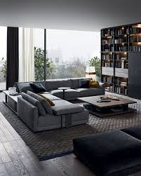 modern livingroom designs the 25 best modern living rooms ideas on modern decor