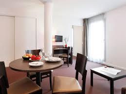 hotel in marseille aparthotel adagio access marseille saint charles