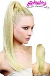 hickenbick extensions ponytail und pony extensions hickenbick hair de