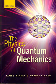 physics 310 quantum mechanics lawrence university