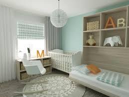 gender neutral baby bedroom ideas some gender neutral nursery