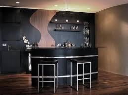 Amazing Home Decor Home Decor Glamorous Home Bar Design Charming Home Bar Design