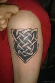 60 elegant celtic tattoos on arm