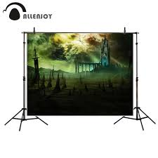halloween continuous background online get cheap movie studio lights aliexpress com alibaba group