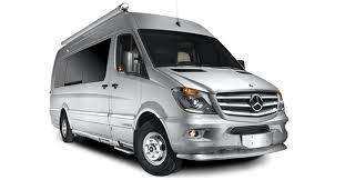 california used for sale rvs for sale california and used rv for sale at sky river rv