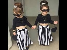 beautiful clothes the most beautiful clothes i dresses baby