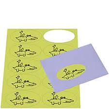 labels print templates paper source