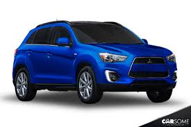mitsubishi malaysia top 10 suvs you can buy for under rm150 000 carsome malaysia