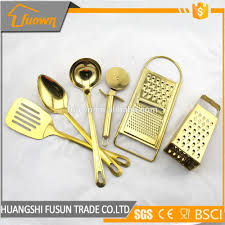 Kitchen Utensils Kitchen Utensil Kitchen Utensil Suppliers And Manufacturers At