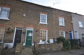 2 Bedroom Flat For Rent In East London Search 2 Bed Houses For Sale In South East London Onthemarket