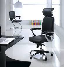 desk chairs office desk chairs lumbar support chair cushions