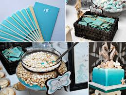 themed wedding decoration for reception 10856