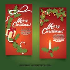 free christmas vectors download free vectors vectorportal