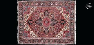 11 X 14 Area Rugs 11 14 Area Rugs S 11 14 Area Rugs Cheap Thelittlelittle