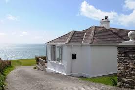 Haus Zu Kaufen Gesucht Von Privat Ferienhaus Irland Gruene Insel De Die Irland Experten