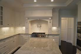 backsplash designs behind stove best striking tile kitchen