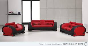 15 bold and red sofa designs home design lover
