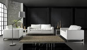 Living Room Modern Living Room Sets On Living Room Best Modern - Modern living room set