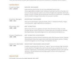 Prepress Technician Resume Sample Production Artist Resume