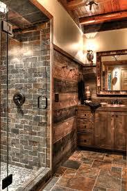Rustic Bathroom Decor Ideas Rustic Bathroom Wall Decor Hunde Foren