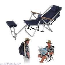 Beach Chair Clearance Backpack Beach Chairs Clearance