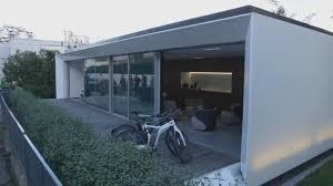 raumwunder 25 quadratmeter minihäuser kosten nur 30 000 euro welt