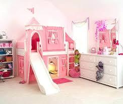 bedroom set for girls girls disney princess bedroom furniture princess bedroom set girls