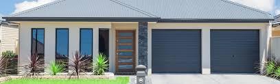 Taylor Overhead Door by Garage Doors Austin Tx Austin Garage Door Solutions