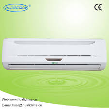 hydronic fan coils wall mount ce certificate chilled water fan coil unit type wall mounted