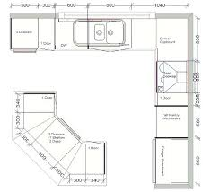 kitchen island plan kitchen island design plans simple design kitchen island plans