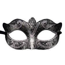masquerade masks masquerade mask coxeer unisex vintage venice costume