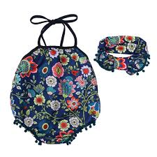 Vintage Style Baby Clothes Compare Prices On Vintage Infant Clothes Online Shopping Buy Low