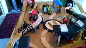 imaginarium express mountain rock train table imaginarium train table mountain rock train wooden train magnet