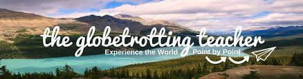 Patagonia Great Place To Work by Planning A Trip To Patagonia The Globetrotting Teacher