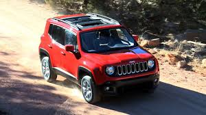 jeep red 2015 2015 jeep renegade
