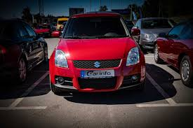 user images of suzuki swift 3 door